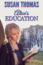 Alice's Education