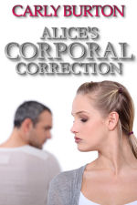 Alice's Corporal Correction
