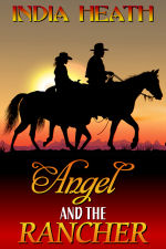Angel and the Rancher