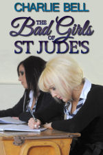 The Bad Girls of St Jude's