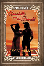 Annabelle and the Bandit