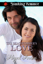 The Beachcomber's Love