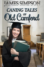 Caning Tales of Old Camford
