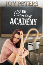 The Caning Academy