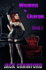 Women in Charge: Book 2