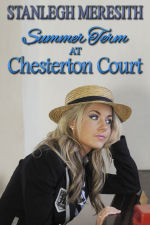 Summer Term at Chesterton Court