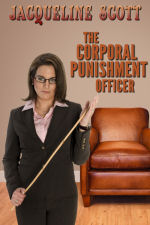 The Corporal Punishment Officer