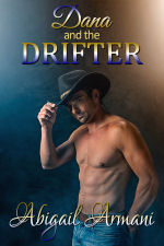 Dana and the Drifter