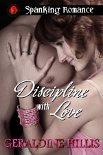 Discipline with Love