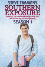Southern Exposure: Season 1