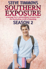 Southern Exposure: Season 2
