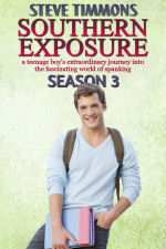 Southern Exposure: Season 3