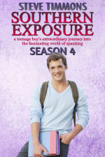 Southern Exposure: Season 4