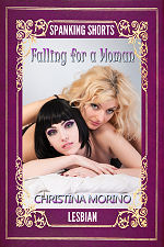 Falling for A Woman
