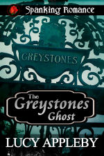 The Greystones Ghost