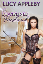 The Disciplined Husband