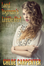 Lord Ingram's Little Girl