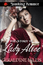 The Story of Lady Alice