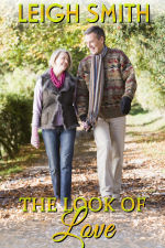 The Look of Love (Family Secrets)