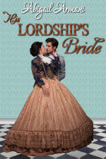 His Lordship's Bride
