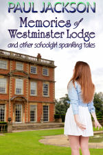 Memories of Westminster Lodge