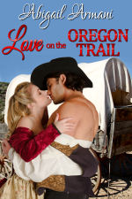 Love on the Oregon Trail