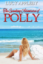 The Spanking Adventures of Polly