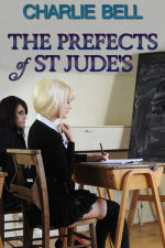 The Prefects of St Jude's