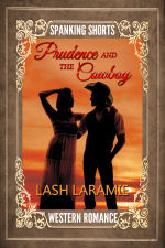 Prudence and the Cowboy