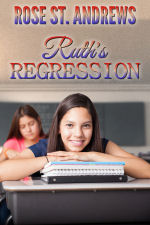Ruth's Regression