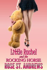Little Rachel and the Rocking Horse