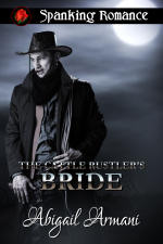 The Cattle Rustler's Bride