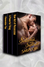 Seduction and Surrender
