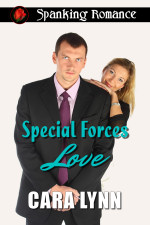 Special Forces Love
