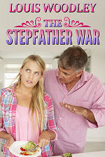 The Stepfather War