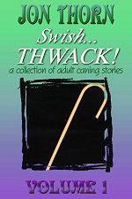 Swish... Thwack! - Volume 1