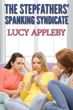 The Stepfathers' Spanking Syndicate