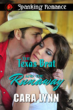 The Texas Brat & The Runaway