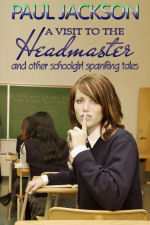 A Visit to the Headmaster