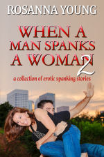 When a Man Spanks a Woman 2