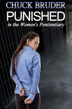 Punished in the Women's Penitentiary